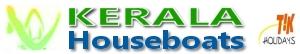 Kerala Houseboat Packages