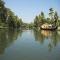 kumarakom-backwater